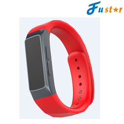 High quality 2013 smart watch import china With Heart Rate and Oxygen Saturation Detection
