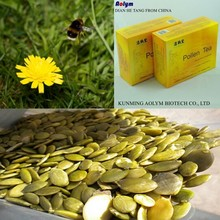 innovative reliable natural organic food,abundant vitamin and herbs essences