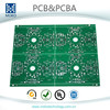 Professional PCB OEM ODM,Protel Electronic Printed Board Design