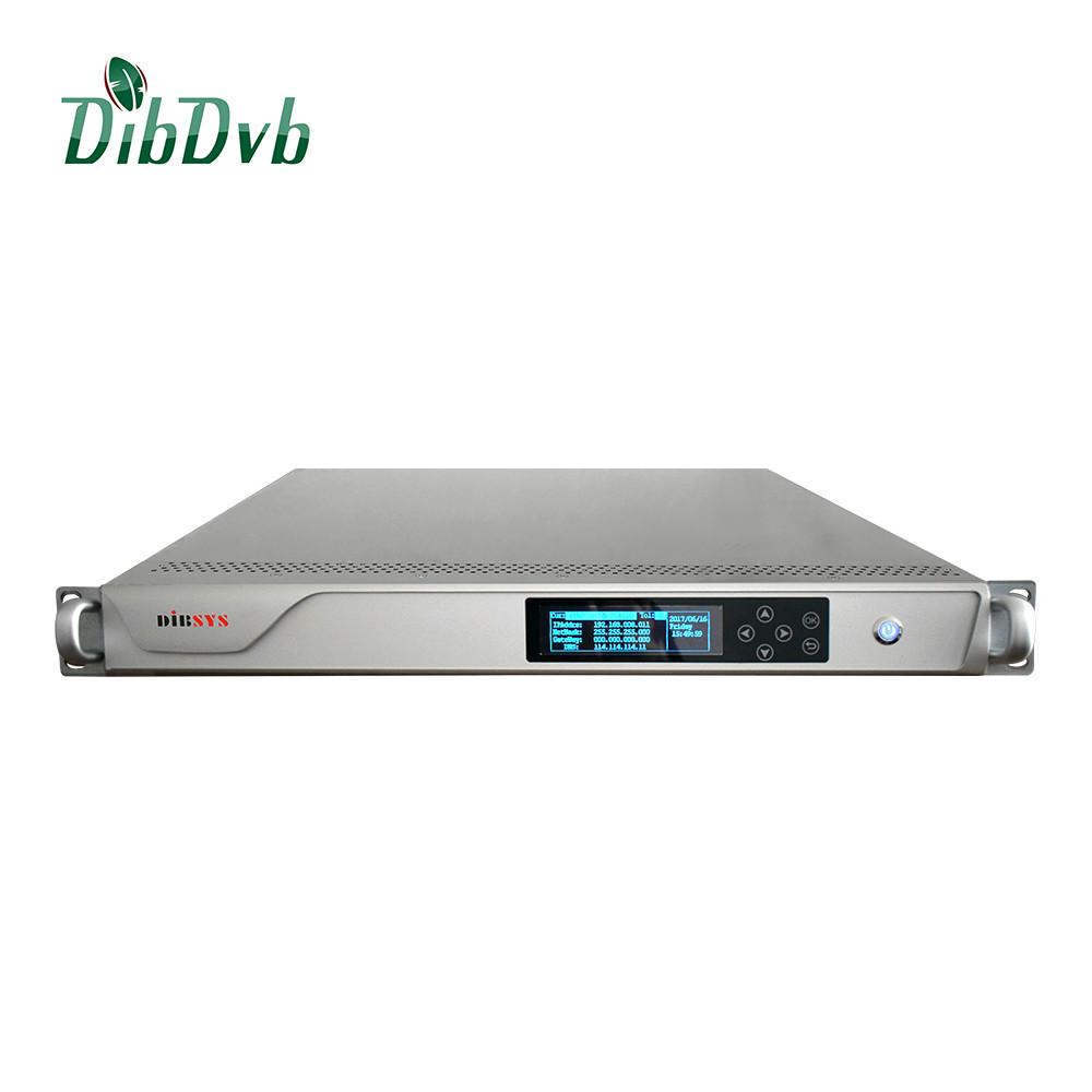 8 hdmi mpeg2 видео транскодер Многочисленные потоки на выходедля поддержки сервиса Трансляция