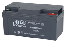 low self discharge superior power ups battery 12v 80ah