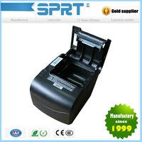 80mm POS thermal Receipt printer pos terminal android pos