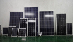 Best Price 100 watt photovoltaic solar panel for sale