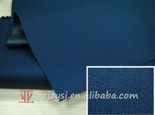 pvc coated fabric 600d polyester waterproof bag material