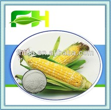 100% Natural Food Additives Sweetener Xylitol