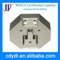 precision cnc machining parts service