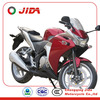 2014 best selling cbr 250 JD250R-1 250cc