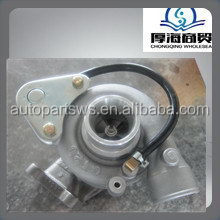 turbo charger for TOYOTA 17201-54060 2LT CT20 TB009A also supply truck gear box detent plunger
