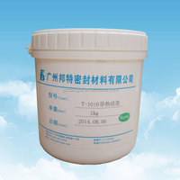 silicone grease for heat conduction
