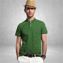 วัยรุ่นถนนแห้งอย่างรวดเร็วผ้าฝ้าย100%เสื้อยืดผู้ผลิตตุรกี