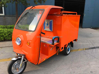 2015 tricycle in three wheel/three wheel motor tricycle/three wheel mini truck