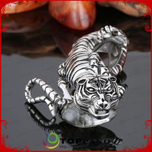 Jewelry Bracelet Metal Bracelet Women Sex Animals Bracelets