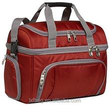 OEM promotional heavy duty bulk insulated cooler bag