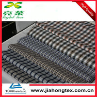 fabric 55% cotton 45% polyester
