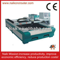 2013 taiwan laser metal cutting machine RX-A3-2513-T5 for Gold Thin Plate