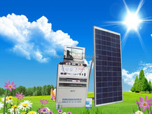 Best sale!!! 90W polycrystalline silicon solar panels, solar PV module, solar cells Grade A, Grade B cheap price per watt