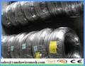 China caliente de la venta de alambre de acero inoxidable 316L