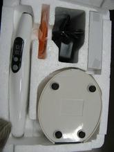 Dentista equipo de oficina dentista instrumentos dentista accesorios