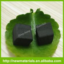 Hot sale Smokeless coconut shell coal