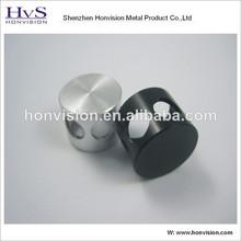 hardware china fabricante de peças para arma de brinquedo de peças