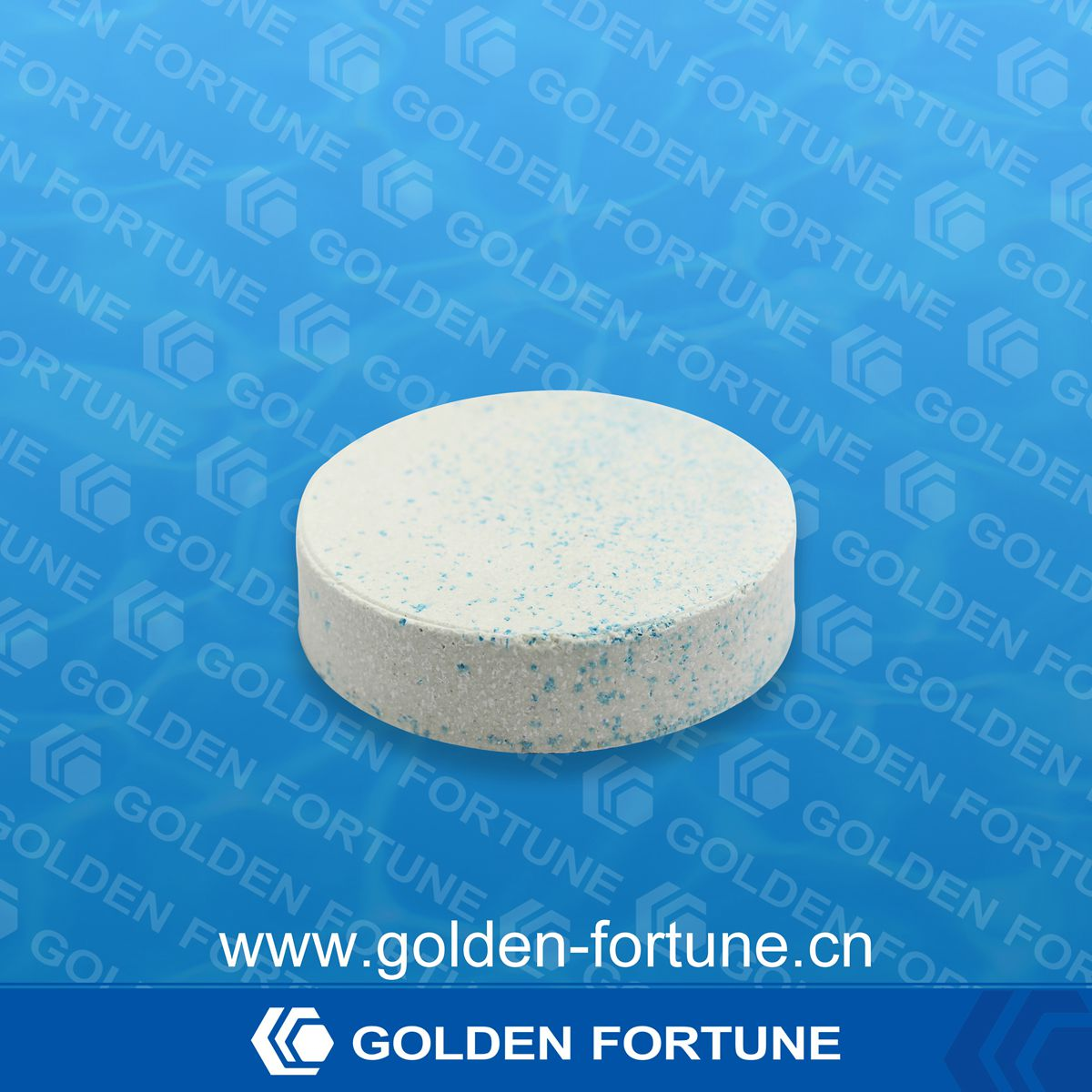 Swimming Pool Chlorine Bleaching Powder For Drinking Water Clothes Water Treatment Buy Bleach