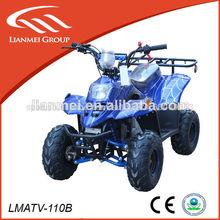 Quads 110cc Automático de china