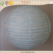 backdrop party decoration light fabric for curtain party decoration