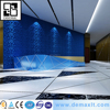 Made in china Best Selling modern living room wallpaper decor 3d wall panel