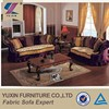 top grade lordship wood sofa furniture pictures