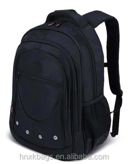 Rain Cover For Laptop Backpacks Good Laptop Backpack With Rain