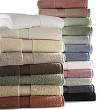 Towels Stock Lot 400 / GM @ 3. 80 / USD KG