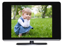 Wholesale Alibaba 17 inch Lcd TV And Monitor