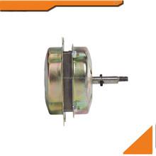 """9"""" 10"""" 12"""" inch box fan and exhaust fan electric small AC fan motor"""