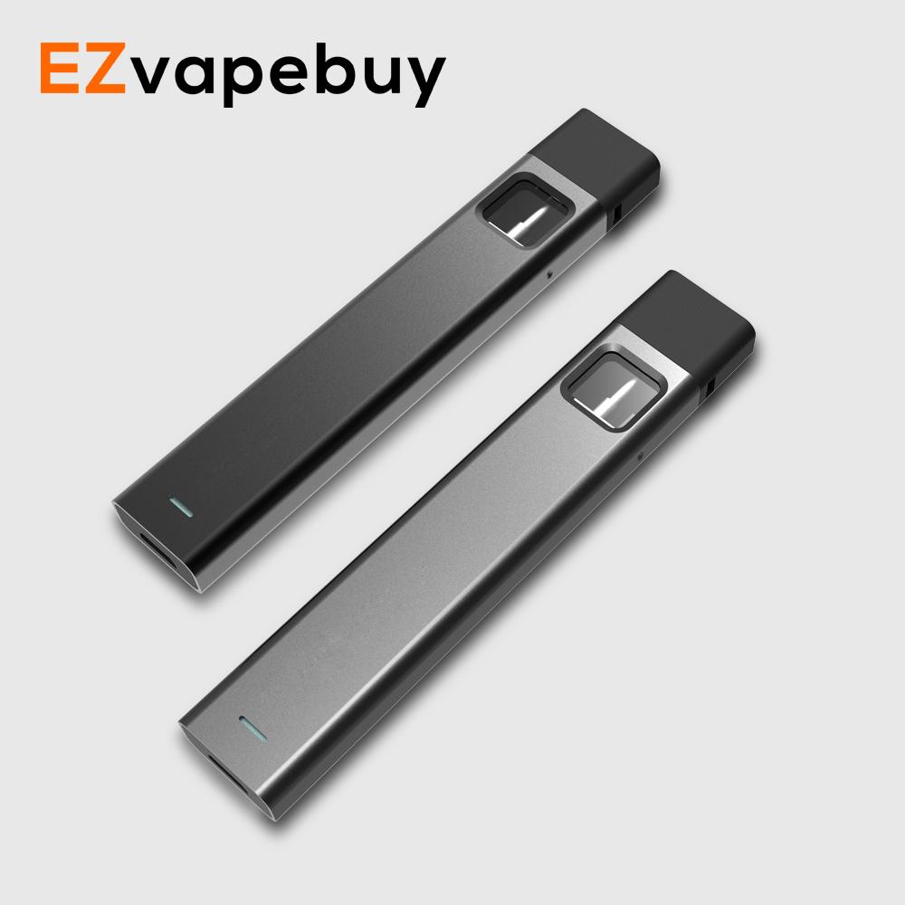 2017 Newest Vape Pen Usb Charger Together 1 0ml 310mah Pod