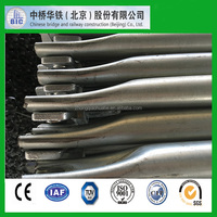 steel ring lock scaffold