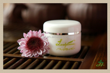 private label skin care product anti wrinkle cream