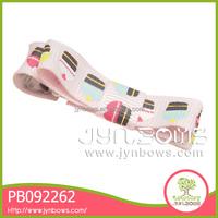 Holiday decorative for girls handmade hairpin
