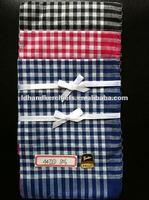 Africa style cotton handkerchief