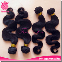 fast delivery suppliers shops malaysian body wave braiding pony human hair extension uk