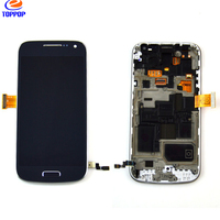 New Mobile Phone Parts Display LCD For Samsung Galaxy s4 mini i9190 i9192 i9195