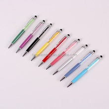 Crystal Stylus Touch Screen Pen for Tablet