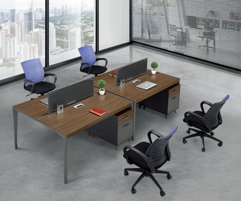두바이 사무실 책상 현대-목재 테이블 -상품 ID:60551892562-korean ...