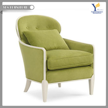 New design comfortable single sofa chair