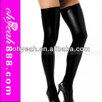 High fashion good quality sexy stockings