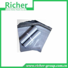 plastic,hdpe/ldpe material and shipping industrial use poly colored bag