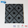 exhibition carpet ,olefin nylon carpet tiles , original carpet tiles manufacturer