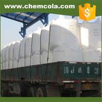 Technical grade urea, SCR urea industry use, industrial grade urea