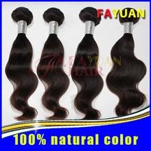 cheap human virgin malaysian peruvian brazilian hair weave bundle wholesale European Raw Body Wave Hair