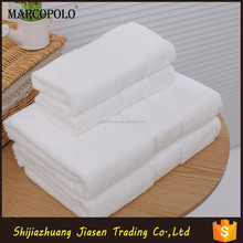 New Products 100% Cotton Beach with Inflatable Pillow