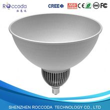wonderful industrial 300W LED high bay light with powerful OEM ODM serivce for lighting projects light